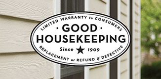 james-hardie-siding-good-housekeeping-seal