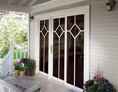 patio-doors-st-louis-lakeside-exteriors