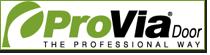 provia_logo