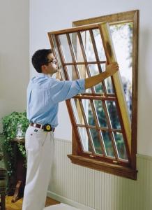 replacement-window-installation