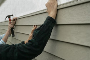 siding-installation-st-louis