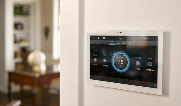 smart-connected-home
