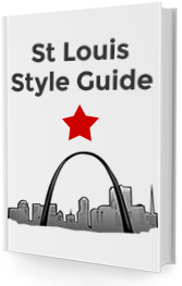st-louis-style-guide-homeowners-2