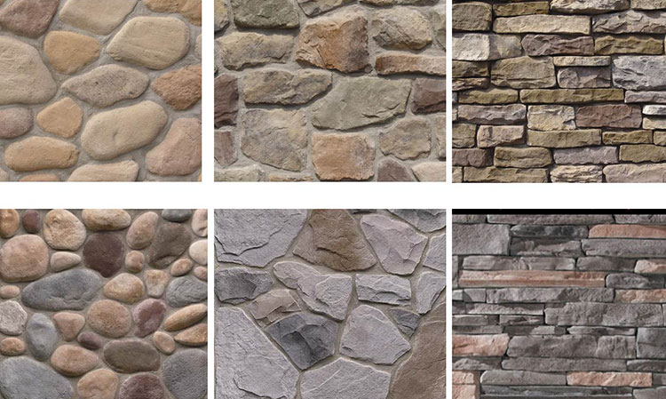 stone-veneer-siding-options-types