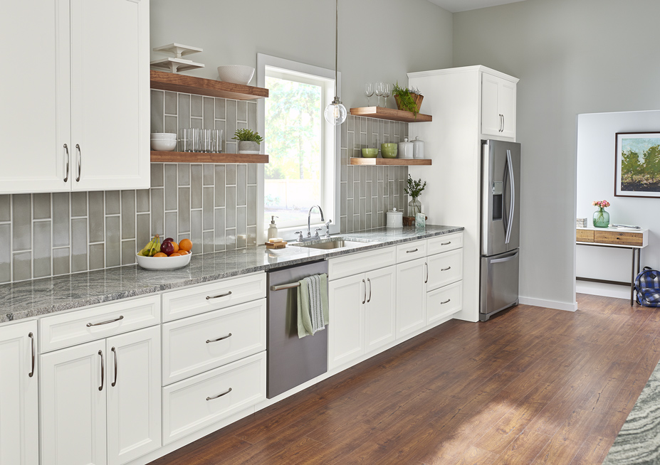 The value of a kitchen remodel | St. Louis
