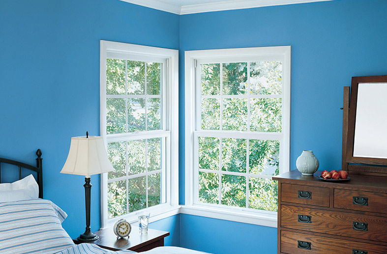 Why Replace Your Windows? | St. Louis | Lakeside Renovation & Design