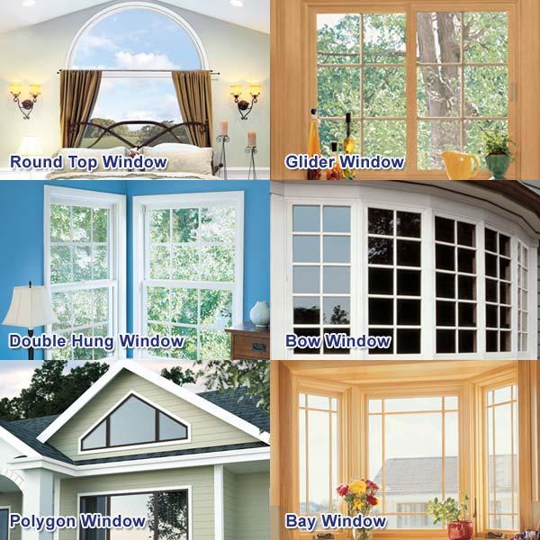window-style-examples2