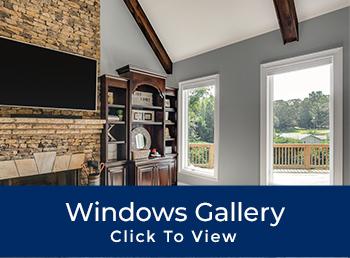 Windows Gallery