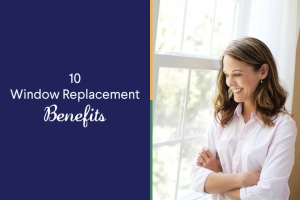 window replacement benefits